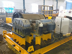 electric_wire_rope_winch_ma